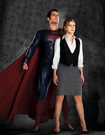 amy-adams-henry-cavill-man-of-steel-skip